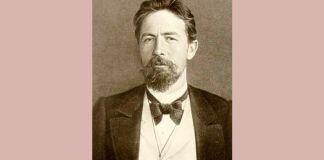 Anton Pavlovici Cehov, Yalta, 1900