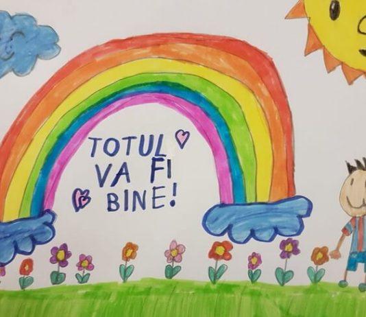 Desen de Roxana-Maria Codreanu