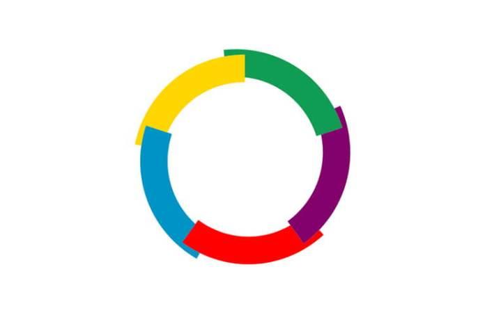 Emblema francofoniei