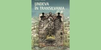 mirel talos undeva in transilvania cronica literara leviathan