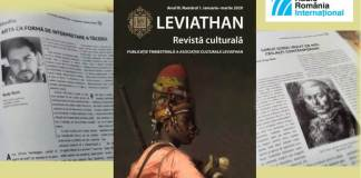radio romania international simona valeanu evista-leviathan-nr1_2020-varianta-tiparita