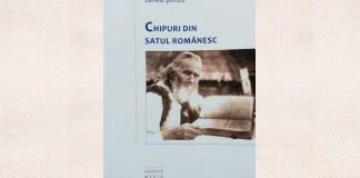 Daniela Șontică chipuri din satul românesc