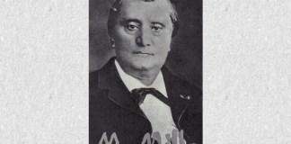 Matei Millo (1814–1897)