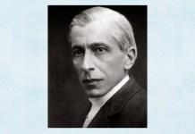 Nicolae Paulescu