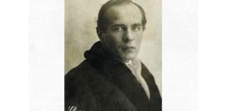 Sursa foto: Arhiva Radio România