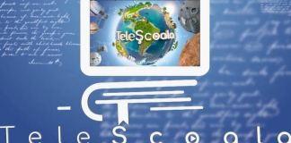 telescoala tvr 2