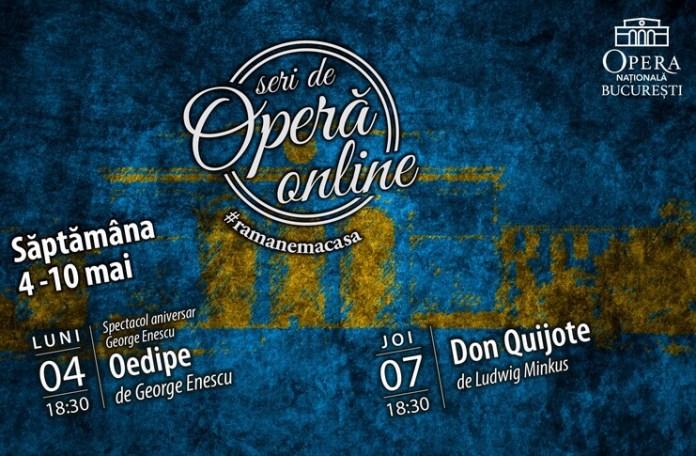 Seri de Opera Online_Oedipe - Don Quijote-ONB