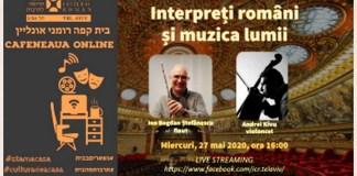 cafeneaua-onlineinterpreti-romani-si-muzica-lumii