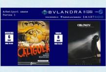 caligula oblomov teatrul bulandra online