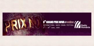 grand prix nova 2020 online