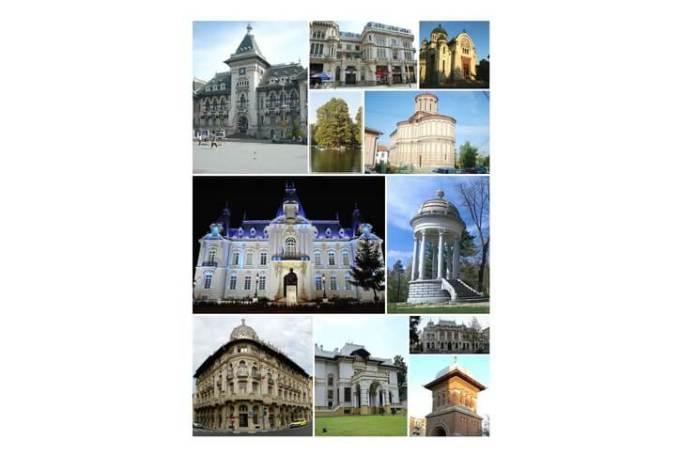 Craiova 545 ani atestare