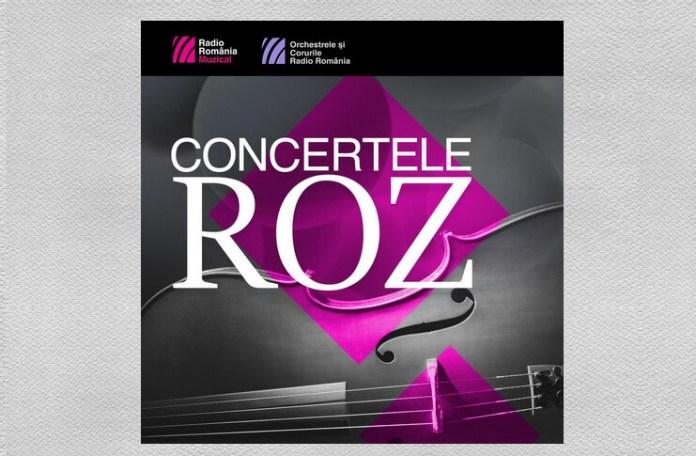 RRM concertele roz1