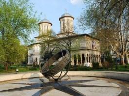 c baraschi monument