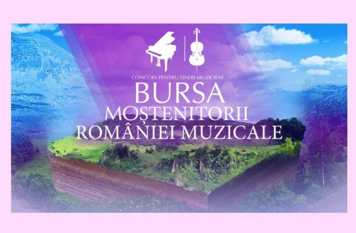 concurs-mostenitorii romaniei muzicale