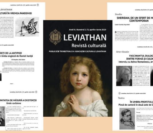 leviathan mr 2_2020 editie online