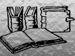 prima biblioteca publica bucuresti