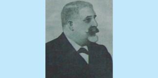 Ștefan C. Hepites