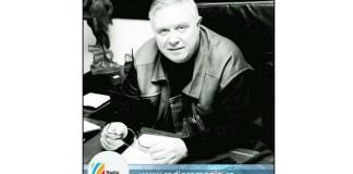 Gheorghe Verman
