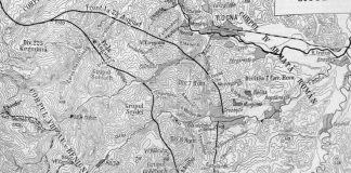 Harta_Bataliei_de_la_Oituz