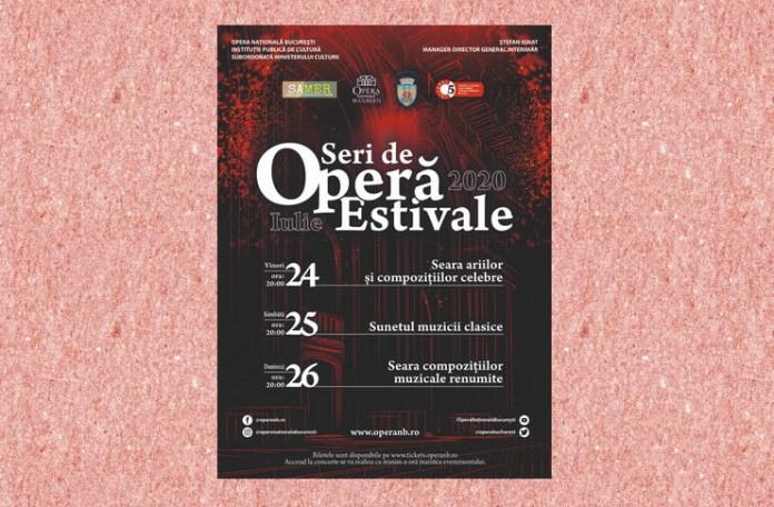 Seri de Opera Estivale_24-26.07.2020_ONB