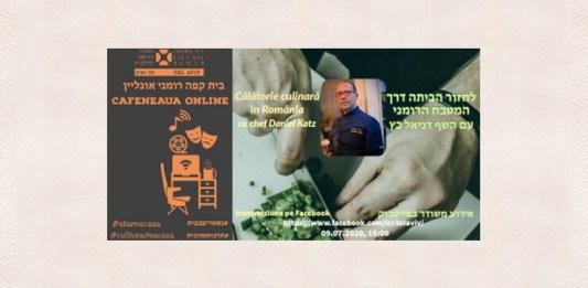 cafeneaua-onlinechef-katz