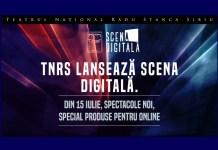 tnrs Scena Digitala 2
