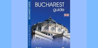 bucharestguide