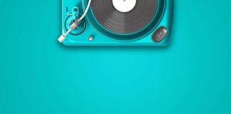 sheila muzica