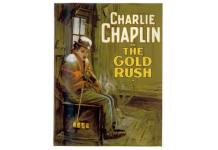 the-gold-rush chaplin