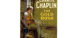 the-gold-rush chaplin