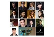 2020_Concurs_Enescu_Pianisti_in_Etapa II