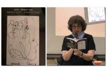 Meditații-subiective-Sofia-Gelman-Kiss