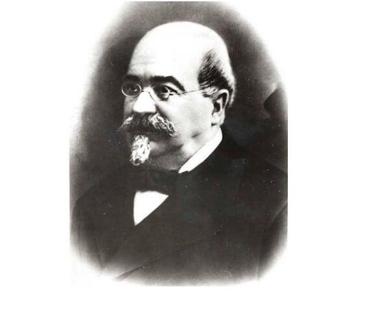 Mihail_Kogălniceanu