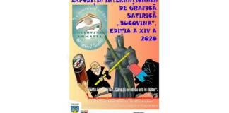 afis-caricatura-2020