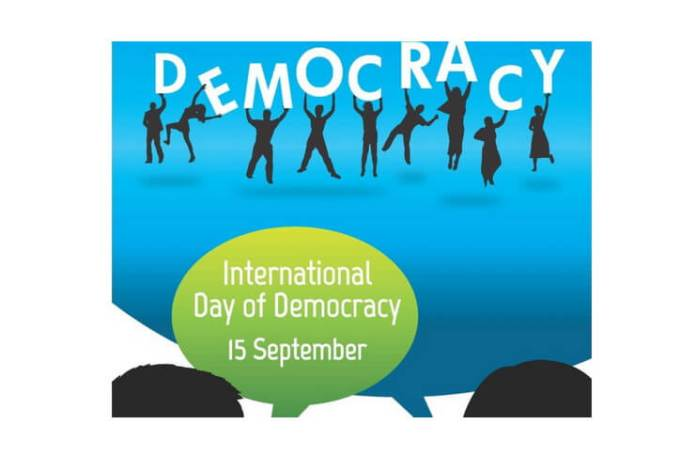 ziua-democratiei