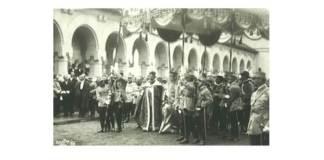 1922 alba iulia