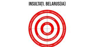 afis - Insulted Belarus(ia) (1)