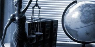 colocviu justitie