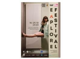 eXplore festival #15 poster (1)