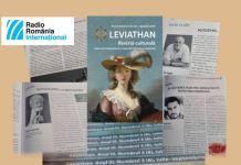 radio romania international simona valeanu revista-culturala-leviathan-nr.-3-2020-editia-tiparita