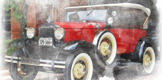 regulament circulatia automobilelor 1913