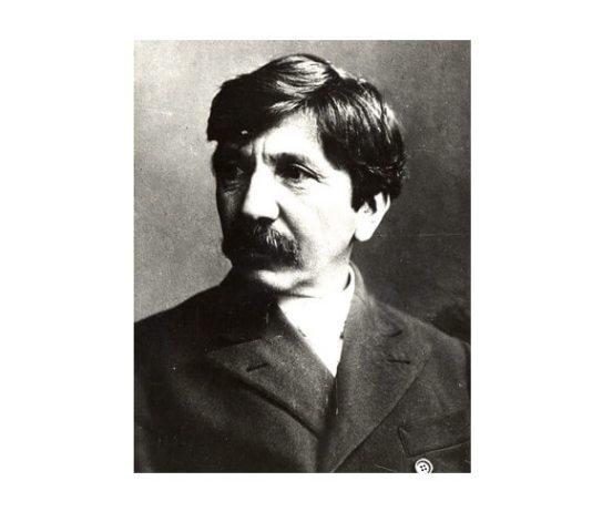 Alexandru Vlahuţă