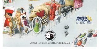 MNLR-Noaptea-muzeelor