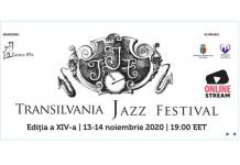Transilvania-Jazz-Festival-afis