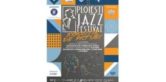 ploiesti-jazz-festival-expozitie-picturi