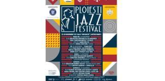 ploiesti-jazz-festival