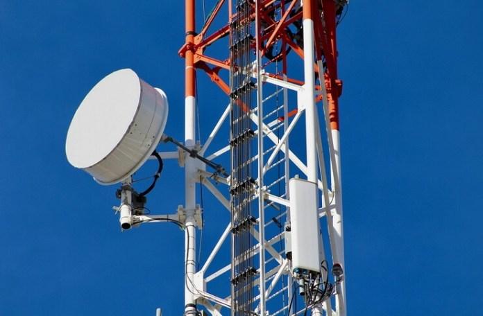 telecomunicatii