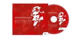 Beethoven Casa radio