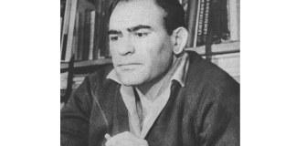 Liviu Ciulei în 1963