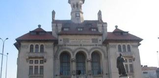 Muzeul_de_istorie_Nationala_si_Arheologie,_Constanta